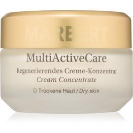 Marbert Anti-Aging Care MultiActiveCare Multiaktiv-Creme für trockene Haut  50 ml