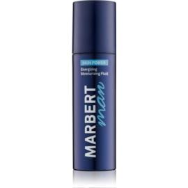 Marbert Man Skin Power środek nawilżający dla mężczyzn 50 ml