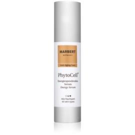 Marbert Anti-Aging Care PhytoCell Energising Serum  50 ml