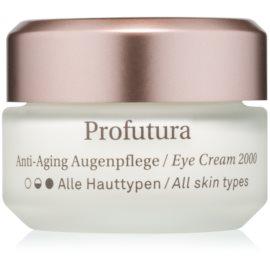 Marbert Anti-Aging Care Profutura krem przeciw zmarszczkom do wszystkich rodzajów skóry  50 ml
