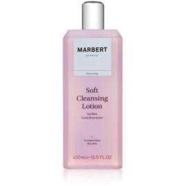 Marbert Soft Cleansing Gesichtswasser  400 ml