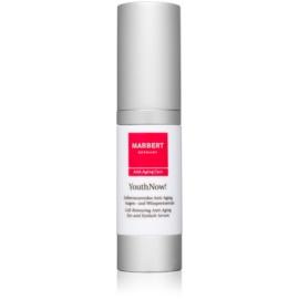 Marbert Anti-Aging Care YouthNow! Cell-Renewing Anti-Aging Eye and Eyelash Serum 15 ml