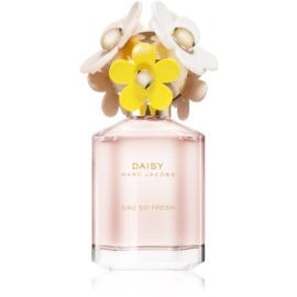 Marc Jacobs Daisy Eau So Fresh Eau de Toilette para mulheres 75 ml