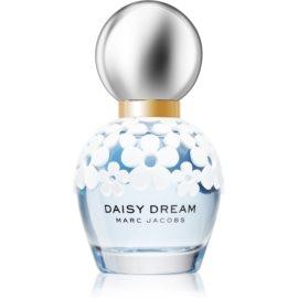 Marc Jacobs Daisy Dream eau de toilette pentru femei 50 ml