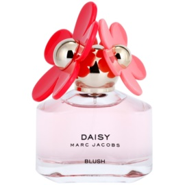 Marc Jacobs Daisy Blush Eau de Toilette für Damen 50 ml