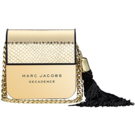 Marc Jacobs Decadence Eau de Parfum für Damen 100 ml  One Eight K Edition