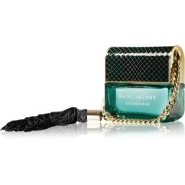 Marc Jacobs Decadence eau de parfum para mujer 50 ml