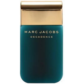 Marc Jacobs Decadence Body Lotion for Women 150 ml