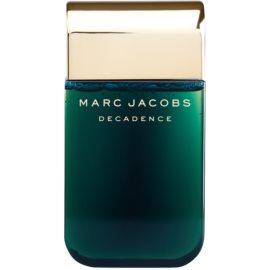 Marc Jacobs Decadence gel douche pour femme 150 ml