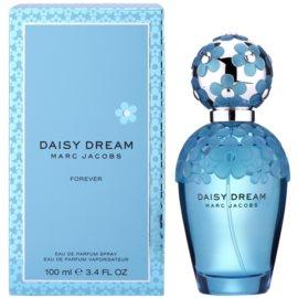 Marc Jacobs Daisy Dream Forever parfémovaná voda pro ženy 100 ml