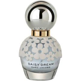 Marc Jacobs Daisy Dream woda toaletowa dla kobiet 30 ml