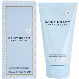 Marc Jacobs Daisy Dream tusfürdő nőknek 150 ml