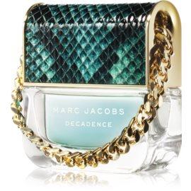 Marc Jacobs Divine Decadence eau de parfum per donna 30 ml