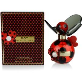 Marc Jacobs Dot Eau de Parfum für Damen 100 ml