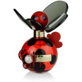 Marc Jacobs Dot eau de parfum para mujer 100 ml
