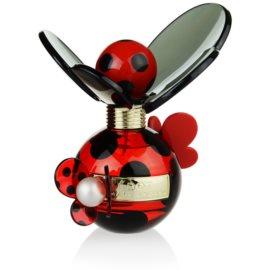 Marc Jacobs Dot parfumska voda za ženske 50 ml