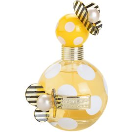 Marc Jacobs Honey eau de parfum para mujer 100 ml