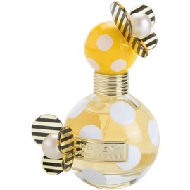 Marc Jacobs Honey eau de parfum para mujer 50 ml