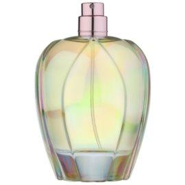 Mariah Carey Luscious Pink parfémovaná voda tester pro ženy 100 ml