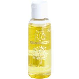 Marilou Bio Precious Argan Oil multifunkčný olej na tvár, telo a vlasy  50 ml