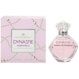 Marina de Bourbon Dynastie Mademoiselle woda perfumowana dla kobiet 100 ml