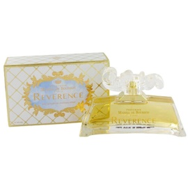 Marina de Bourbon Reverence woda perfumowana dla kobiet 30 ml
