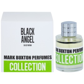 Mark Buxton Black Angel parfémovaná voda unisex 100 ml
