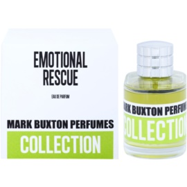 Mark Buxton Emotional Rescue Eau De Parfum unisex 100 ml