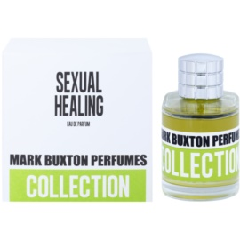 Mark Buxton Sexual Healing parfumovaná voda unisex 100 ml