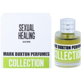 Mark Buxton Sexual Healing parfémovaná voda unisex 100 ml