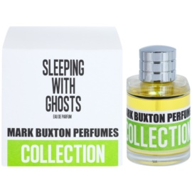 Mark Buxton Sleeping with Ghosts parfémovaná voda unisex 100 ml