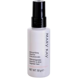Mary Kay Acne-Prone Skin pleťové sérum pro problematickou pleť, akné  50 g