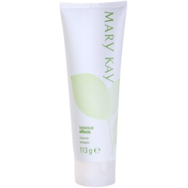 Mary Kay Botanical Effects čistilna krema za normalno do suho kožo  113 g