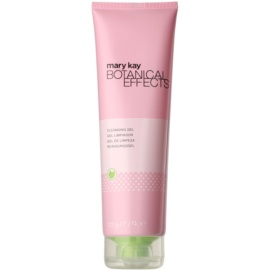 Mary Kay Botanical Effects Cleansing Gel for All Skin Types  127 g