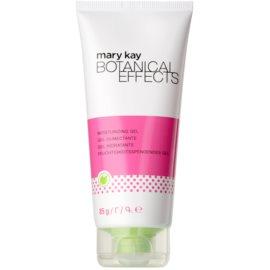 Mary Kay Botanical Effects Feuchtigkeitsgel für alle Hauttypen  85 g