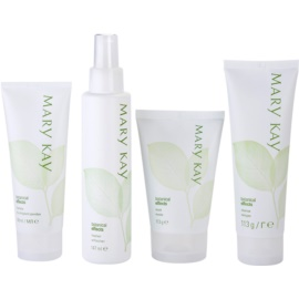 Mary Kay Botanical Effects Kosmetik-Set  IV.