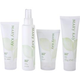 Mary Kay Botanical Effects Cosmetic Set IV.