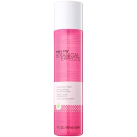 Mary Kay Botanical Effects Refreshing Toner for All Skin Types  147 ml