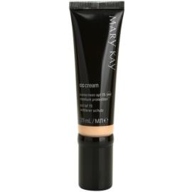 Mary Kay CC Cream CC krém SPF 15 odstín Very Light 29 ml