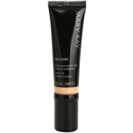 Mary Kay CC Cream CC krema SPF 15 odtenek Very Light 29 ml