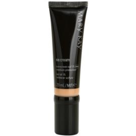 Mary Kay CC Cream CC krema SPF 15 odtenek Light to Medium 29 ml