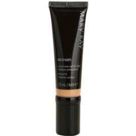 Mary Kay CC Cream CC krema SPF 15 odtenek Medium to Deep 29 ml