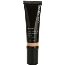 Mary Kay CC Cream CC krém SPF 15 odstín Medium to Deep 29 ml