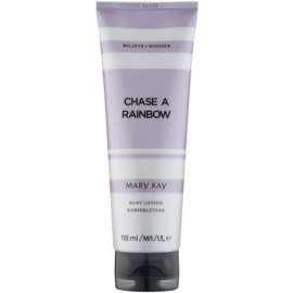 Mary Kay Chase a Rainbow Body Lotion for Women 118 ml