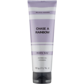 Mary Kay Chase a Rainbow Douchegel voor Vrouwen  113 gr