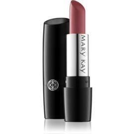 Mary Kay Lips Gel ruj semi-lucios culoare Rosewood 3,6 g