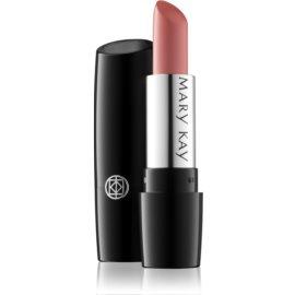 Mary Kay Lips Gel ruj semi-lucios culoare Naturally Buff 3,6 g