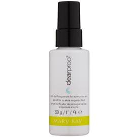 Mary Kay Clear Proof Mattifying Pore-Minimizing Serum  50 ml