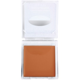 Mary Kay Creme To Powder make-up compact culoare Beige 3 10 g
