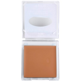 Mary Kay Creme To Powder make-up compact culoare Ivory 2 10 g